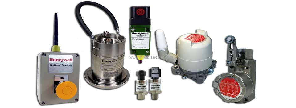 honeywell-products